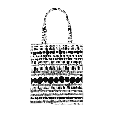 Fabric Bag, Cotton Bag, Eco Bag, Bag, 코튼가방, 에코백