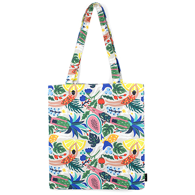 Fabric Bag, Cotton Bag, Eco Bag, Bag, 코튼가방, 에코백, Art Bag,designer bag
